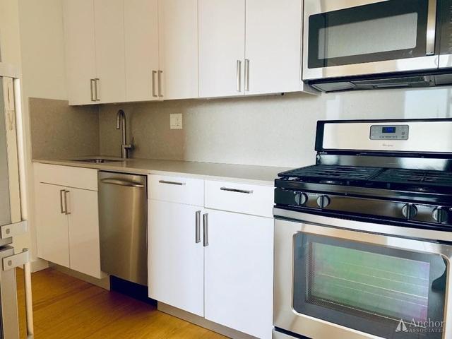 2 Bedrooms, Kips Bay Rental in NYC for $4,455 - Photo 1