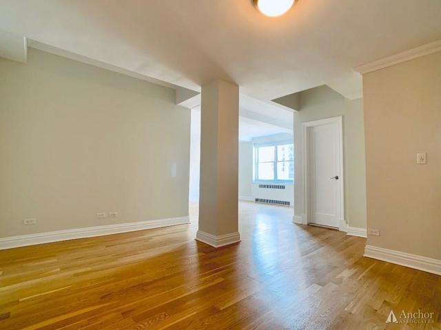 Studio, Kips Bay Rental in NYC for $3,160 - Photo 1