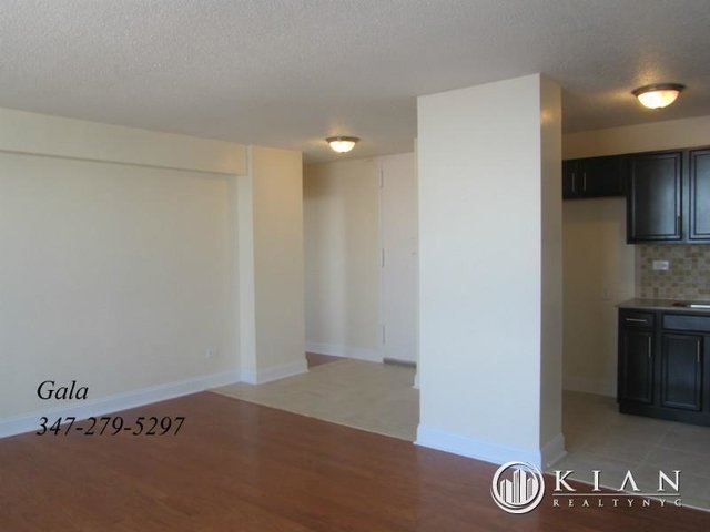 1 Bedroom, Manhattanville Rental in NYC for $2,395 - Photo 1