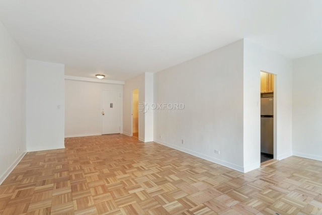 Studio, Sutton Place Rental in NYC for $2,700 - Photo 2