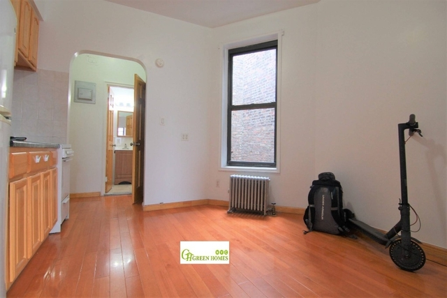 1 Bedroom, Lower East Side Rental in NYC for $2,291 - Photo 1