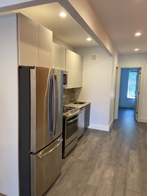 2 Bedrooms, Cobble Hill Rental in NYC for $3,200 - Photo 1