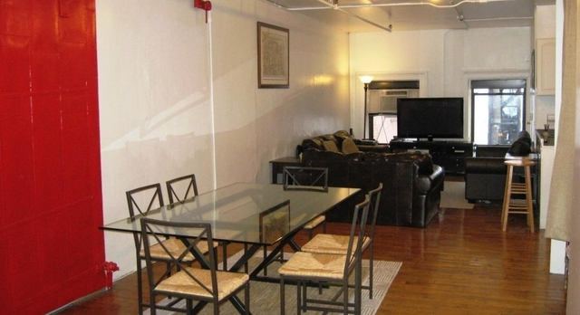 5 Bedrooms, SoHo Rental in NYC for $6,300 - Photo 2