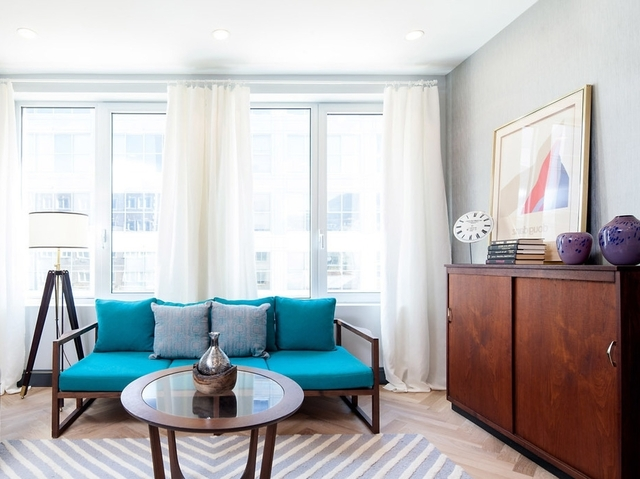 Studio, Clinton Hill Rental in NYC for $2,475 - Photo 2