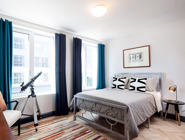 Studio, Clinton Hill Rental in NYC for $2,475 - Photo 1