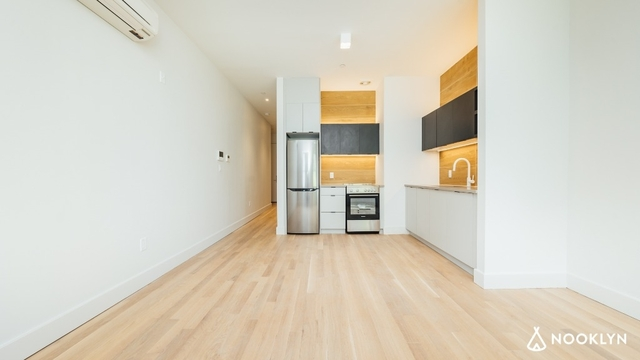 1 Bedroom, East Williamsburg Rental in NYC for $2,960 - Photo 1