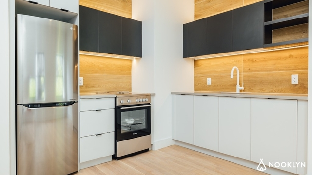 1 Bedroom, East Williamsburg Rental in NYC for $2,960 - Photo 2