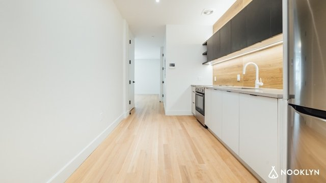 1 Bedroom, East Williamsburg Rental in NYC for $2,845 - Photo 2