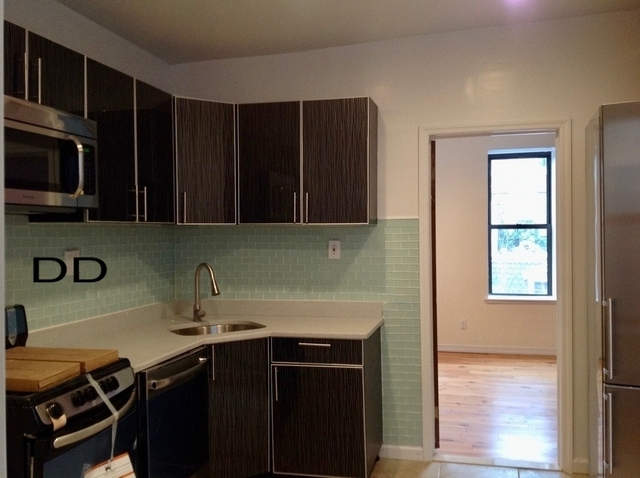 1 Bedroom, Greenwich Village Rental in NYC for $2,720 - Photo 1