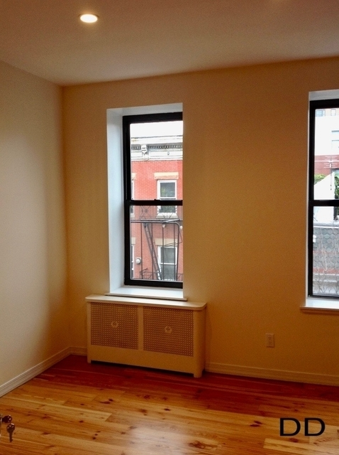 1 Bedroom, Greenwich Village Rental in NYC for $2,720 - Photo 2