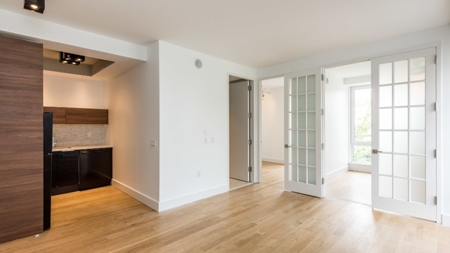 2 Bedrooms, East Williamsburg Rental in NYC for $2,994 - Photo 1