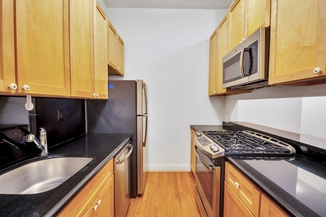 1 Bedroom, NoMad Rental in NYC for $3,485 - Photo 1