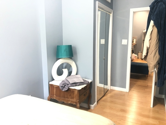 Room, East Harlem Rental in NYC for $900 - Photo 2
