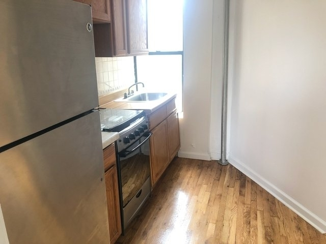 3 Bedrooms, East Harlem Rental in NYC for $1,700 - Photo 2