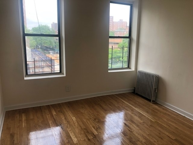3 Bedrooms, East Harlem Rental in NYC for $1,700 - Photo 1