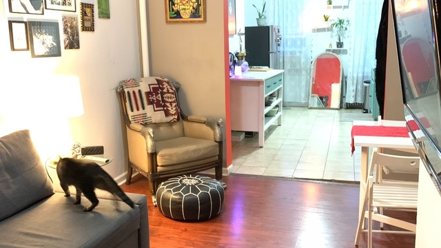 1 Bedroom, Bushwick Rental in NYC for $2,150 - Photo 2