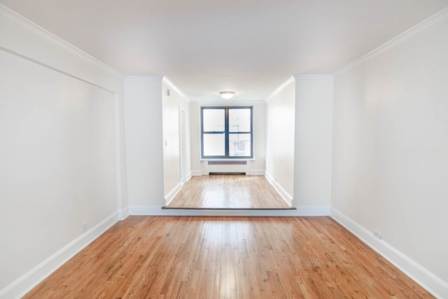 Studio, Rose Hill Rental in NYC for $3,155 - Photo 1
