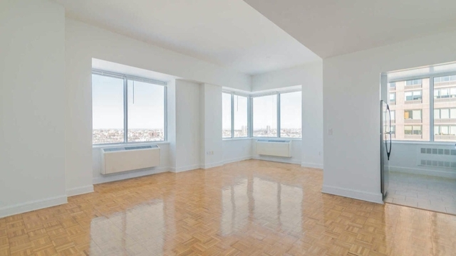 1 Bedroom, Upper West Side Rental in NYC for $3,683 - Photo 2
