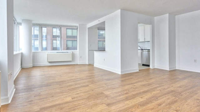 1 Bedroom, Upper West Side Rental in NYC for $3,683 - Photo 1