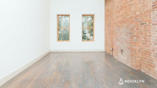 2 Bedrooms, Ridgewood Rental in NYC for $2,700 - Photo 1