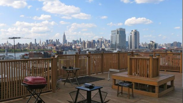 3 Bedrooms, Williamsburg Rental in NYC for $3,995 - Photo 1