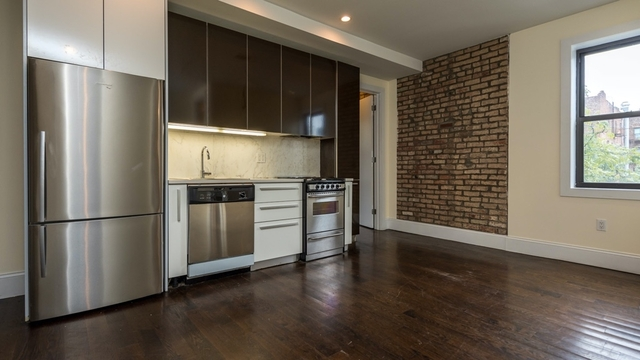 3 Bedrooms, Williamsburg Rental in NYC for $3,995 - Photo 2