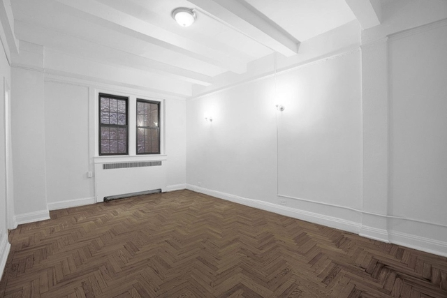Studio, East Village Rental in NYC for $2,325 - Photo 1