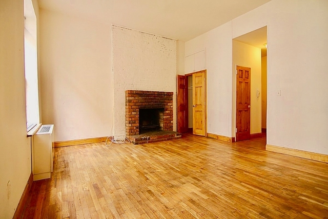 Studio, Lincoln Square Rental in NYC for $2,440 - Photo 2