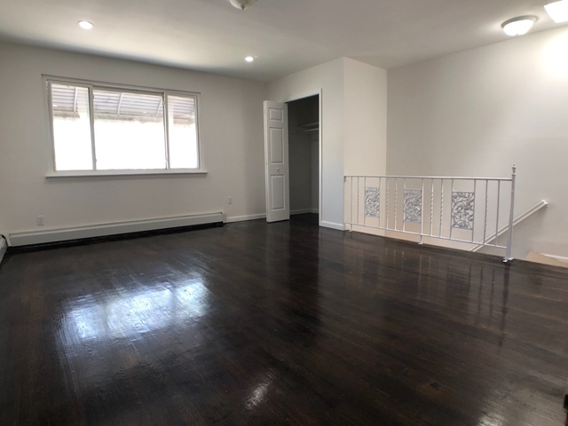 2 Bedrooms, New Lots Rental in NYC for $2,300 - Photo 2