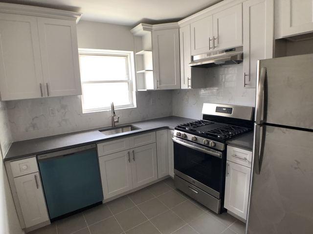 2 Bedrooms, New Lots Rental in NYC for $2,300 - Photo 1