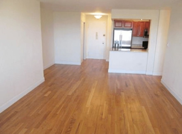 1 Bedroom, Upper West Side Rental in NYC for $4,149 - Photo 1
