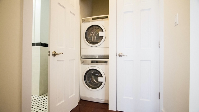 2 Bedrooms, Bedford-Stuyvesant Rental in NYC for $2,650 - Photo 2