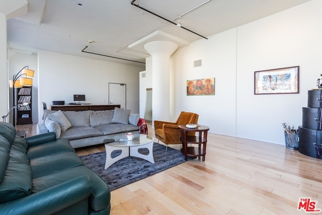 1 Bedroom, Central City East Rental in Los Angeles, CA for $2,950 - Photo 2