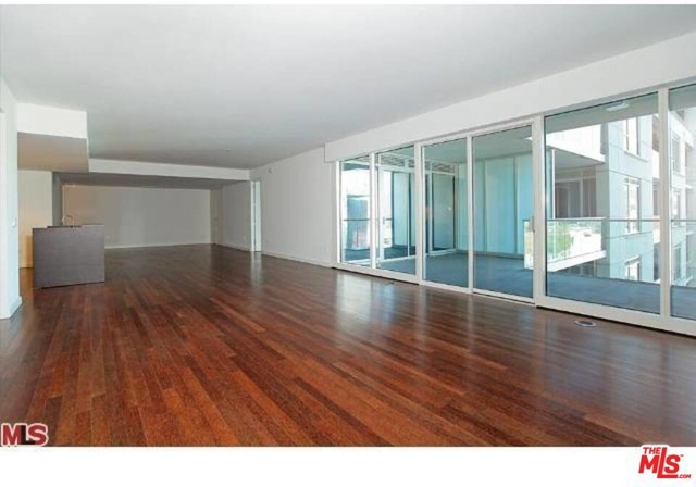 1 Bedroom, Central Hollywood Rental in Los Angeles, CA for $7,195 - Photo 1