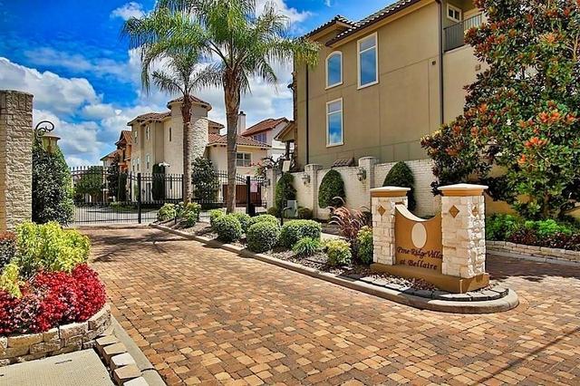 4 Bedrooms, Pine Ridge Terrace Rental in Houston for $3,500 - Photo 2