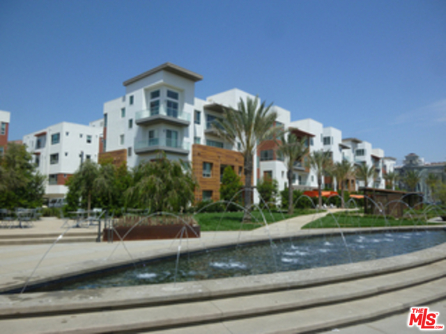 3 Bedrooms, Westchester Rental in Los Angeles, CA for $6,900 - Photo 1