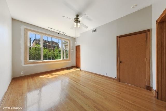 2 Bedrooms, West De Paul Rental in Chicago, IL for $1,995 - Photo 2