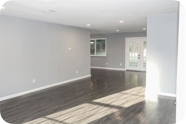 3 Bedrooms, Harmony Hills Rental in Dallas for $1,575 - Photo 2