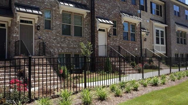 3 Bedrooms, DeKalb Rental in Atlanta, GA for $2,750 - Photo 2