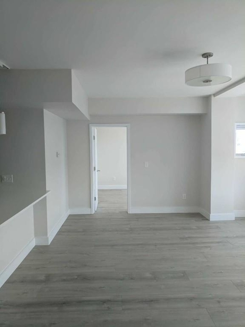 2 Bedrooms, Jeffries Point - Airport Rental in Boston, MA for $2,150 - Photo 1