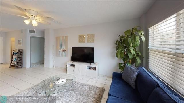 1 Bedroom, Coral Ridge Rental in Miami, FL for $1,650 - Photo 2