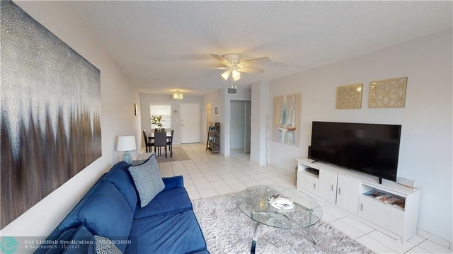 1 Bedroom, Coral Ridge Rental in Miami, FL for $1,650 - Photo 1