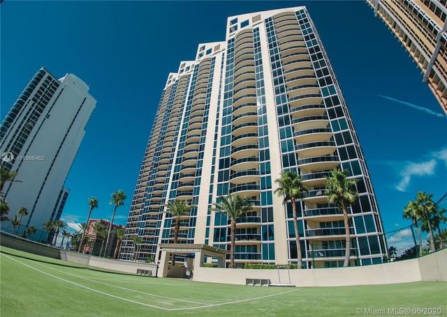 2 Bedrooms, Miami Beach Rental in Miami, FL for $5,800 - Photo 2