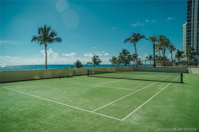2 Bedrooms, Miami Beach Rental in Miami, FL for $5,800 - Photo 1