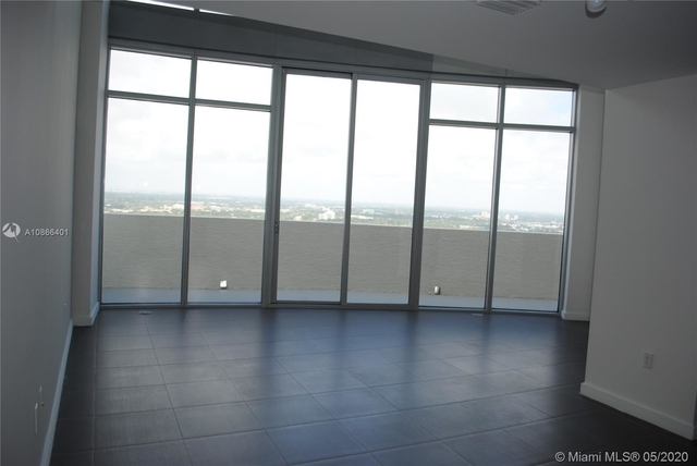 2 Bedrooms, Midtown Miami Rental in Miami, FL for $3,950 - Photo 2