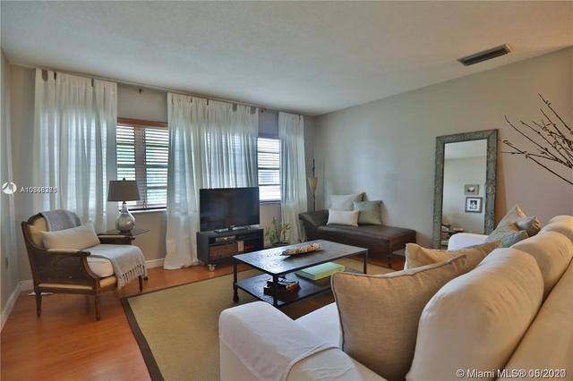 1 Bedroom, Bay Harbor Islands Rental in Miami, FL for $1,450 - Photo 2