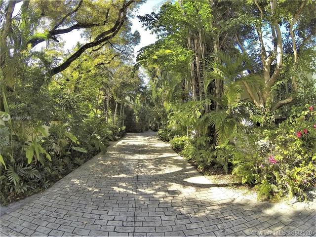 2 Bedrooms, Northeast Coconut Grove Rental in Miami, FL for $3,000 - Photo 1