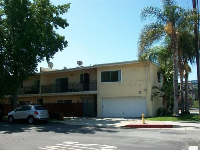 1 Bedroom, Sherman Oaks Rental in Los Angeles, CA for $1,625 - Photo 1