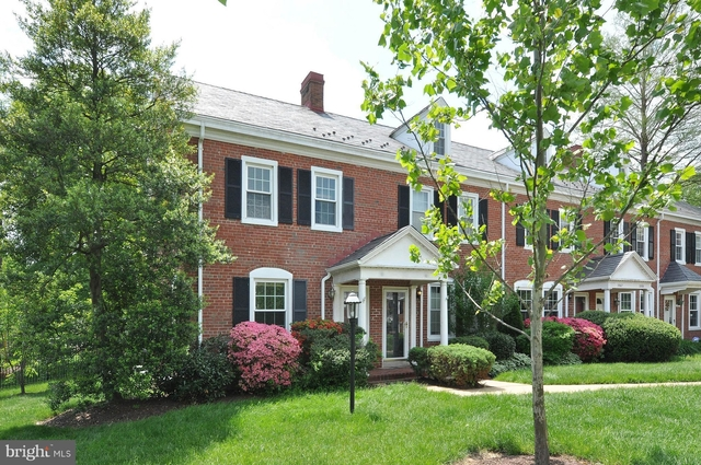 2 Bedrooms, Fairlington - Shirlington Rental in Washington, DC for $2,700 - Photo 1