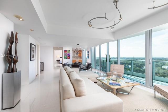 2 Bedrooms, Northeast Coconut Grove Rental in Miami, FL for $6,300 - Photo 2